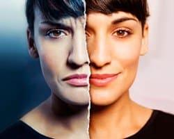 Биполярный психоз симптомы и лечение