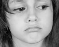 Депрессия у подростка девочки 16 лет