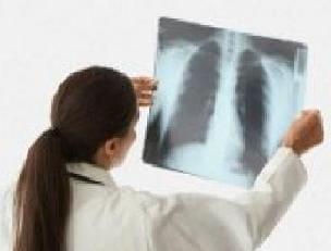 Симптомы и лечение пневмонии, пневмония у детей и взрослых