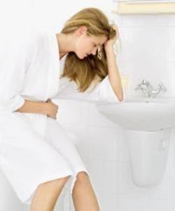 Ранний токсикоз беременных лечение токсикоза на ранних сроках беременности