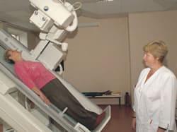 Турецкое седло в головном мозге: размеры нормы, рентген