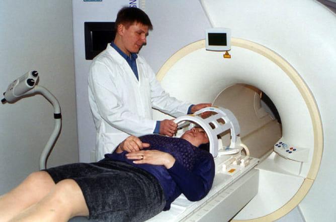 Позитронно-эмиссионная томография (ПЭТ), как проводится ПЭТ