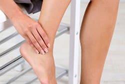 Болят суставы и ступни ног суставы коксартроз